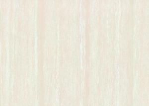 Polished Porcelain Tile CILO38A17