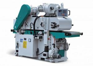630mm Double-Side Planer With Best Quality