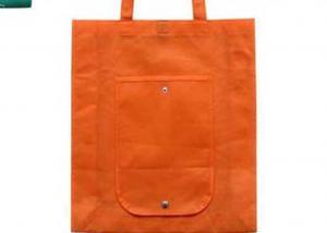 Non-woven Bag Type A