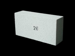 Insulating Fire Brick-MS26