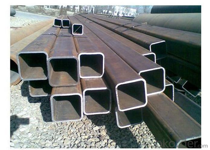 Stainless Steel Tube Stainless Steel Pipe