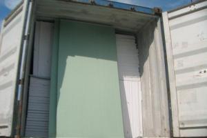 Gypsum Board for Wall