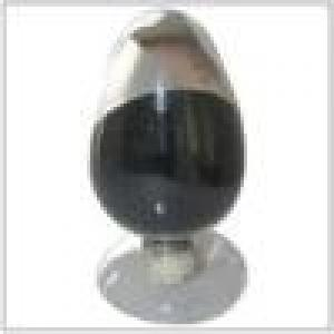 Acetylene Black 50% Compressed
