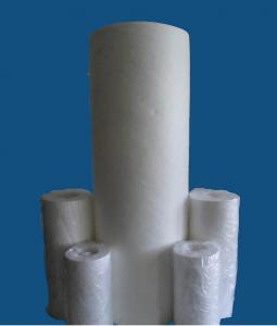 Acid resistance /72hrs Fiberglass Battery Separator Mat