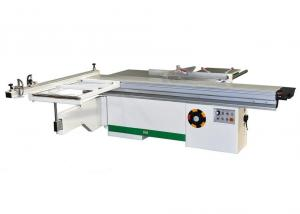 Woodworking Precision Panel Saw