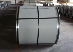 Prepainted Galvanized Steel Matt