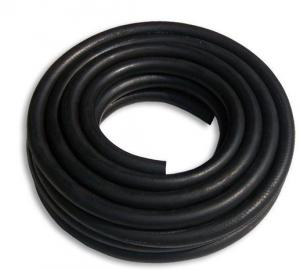 High Pressure Oil Rubber Hose
