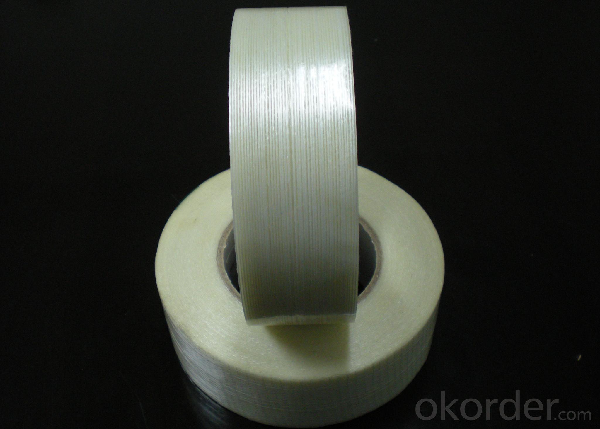 Fiberglass Tape FGT-160