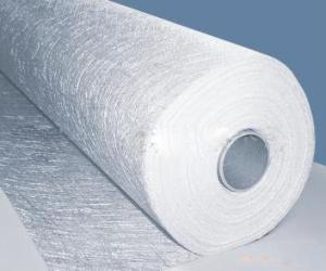 High Tensile Fiberglass  Wraping Tissue