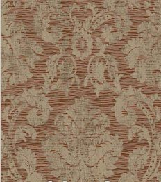 Four Seasons Non-Woven Wallpaper