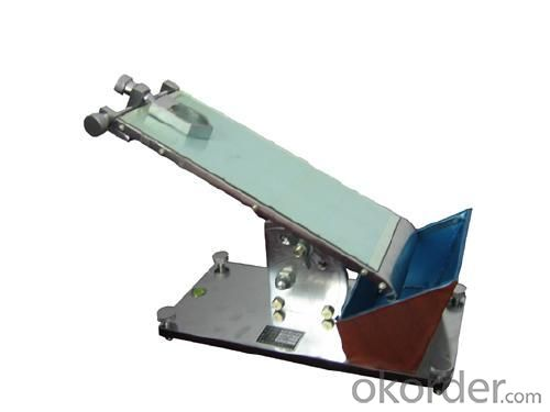 High Quality Initial Adhesion Testing Machine IT-1