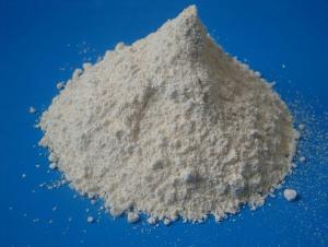 Zinc Oxide Indirect Grade