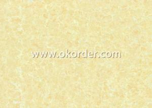 Polished Porcelain Tile CILO26602