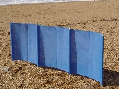 Beach Net-CMAX001