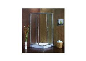 Simple Shower Room MBL-6521
