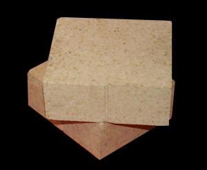 Magnesite Alumina Spinel Brick MAS-85A