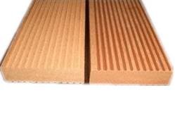 Wood Plastic Composite Panel/Slat Board Panel/Slat Board CMAXSS7117B