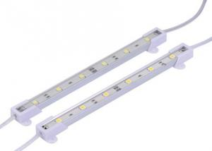 LED Canbinet Light/ LED Hard Strip Light/ LED Rigid Light