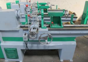 Copy Shaper Lathe Wood Processing Machine