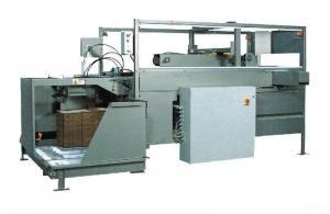 High Quality Automatic Carton Erector KXQ-501