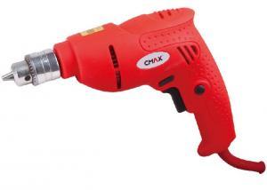 220v 10mm 500w Electric Drill