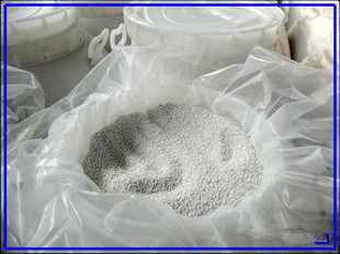 Calcium hypochlorite 65%-70%(Water Treatment )