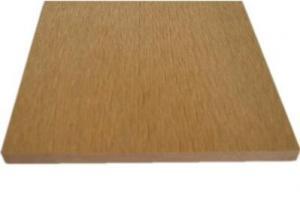 WPC Panel/Slat Board CMAXSS919