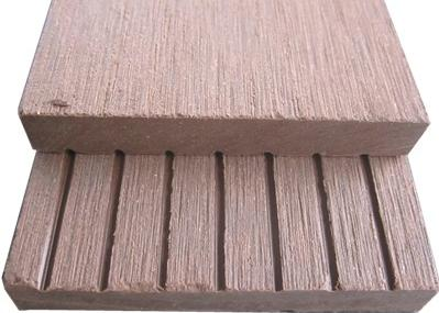 Wood Plastic Composite Panel/Slat Board Panel/Slat Board CMAXSS7211