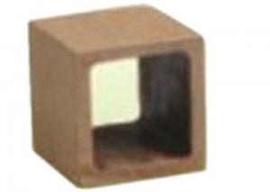 Wood Plastic Composite Post CMAX55H55A