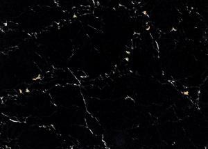 High-Quality Micro-Crystal Stone Porcelain Tile ZY-JW8029
