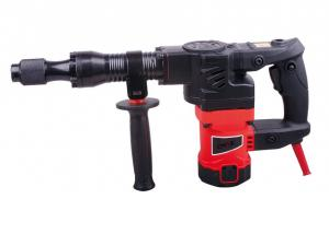 Demolition Hammer B87C