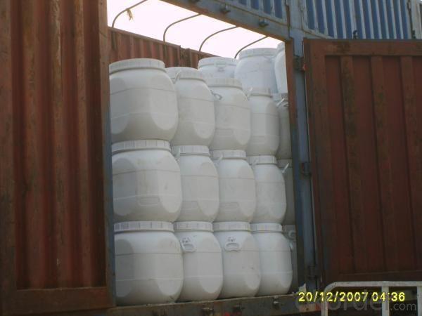 Calcium Hypochlorite 70%,Sodium Process