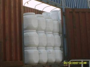 Calcium Hypochlorite 70%,Sodium Process