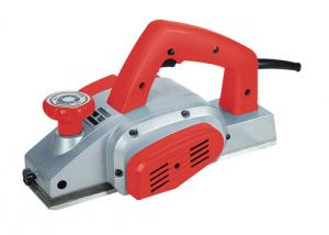 Electric Planer 500W