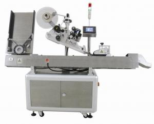 High Quality Top Labeler TBY-702