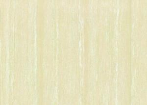 Polished Porcelain Tile C-O38A16