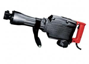 65mm  Demolition Hammer