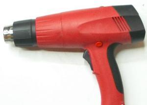 Heat Gun 2000W 50HZ