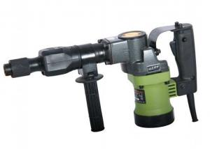 Electronical Demolition Hammer SH-65V
