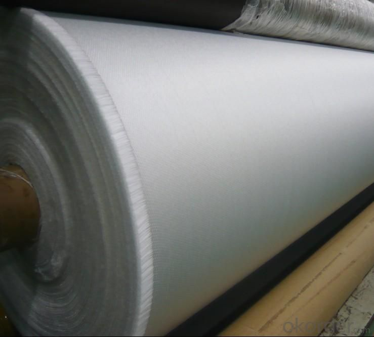 High Quality of Fiberglass Fabrics 200g