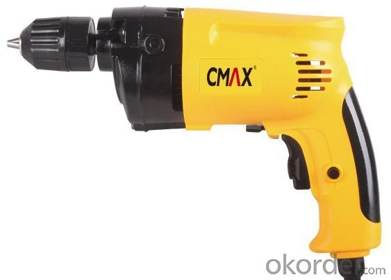 220v 10mm 500w Electric Drill