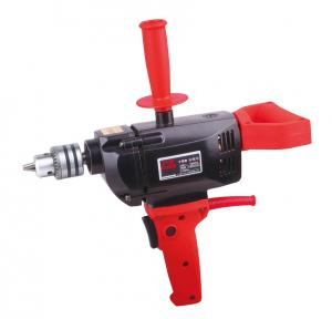 1200W Low Speed Drill