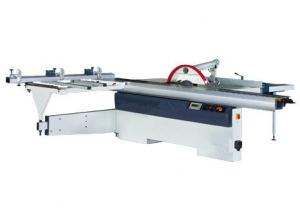 Good Quality Table Sliding Saw