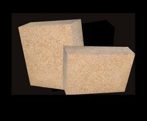 Magnesite Alumina Spinel Brick MAS-85B
