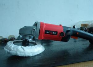 Electric Polisher On sale