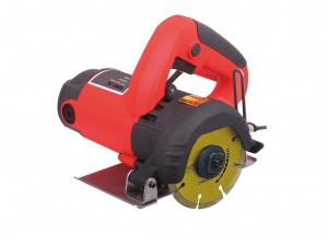 110mm Electric Marble Cutter