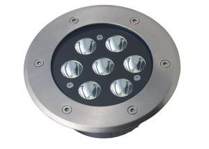 LED Pool Lights/ LED Wall Wash Light
