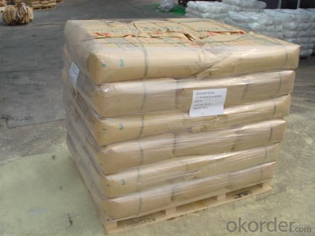 Antiscorching Agent PVI(CTP) for Rubber Manufacturing Industry