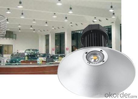 LED High Bay Light/ 150W High Bright Light