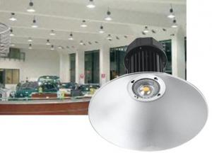 LED High Bay Light/ 150W High Bright Light
